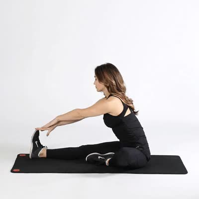 yoga stretches hamstrings