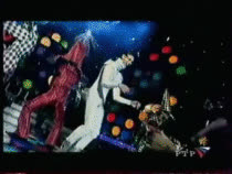 vitas, More Pictures GIFs