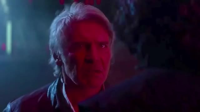 Watch this star wars GIF on Gfycat. Discover more crack, death of han solo, han solo, kylo ren, kylo ren dancing, kylo ren funny, kylo ren parody, rey, rey and kylo ren, reylo, reylo video, rogue one, rogue one crack, star wars, star wars crack, star wars dancing, star wars song, stormpilot, the force awakens, the force awakens crack GIFs on Gfycat
