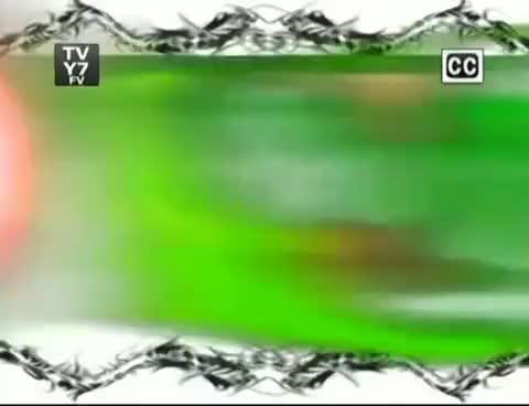 Watch and share Cornelia GIFs on Gfycat
