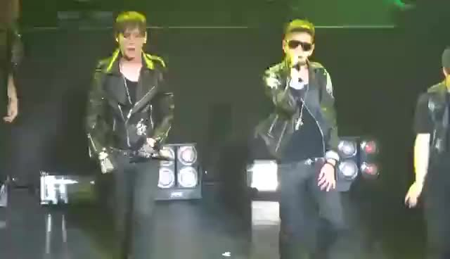 Watch WArning WArning GIF on Gfycat. Discover more bap, live on earth GIFs on Gfycat
