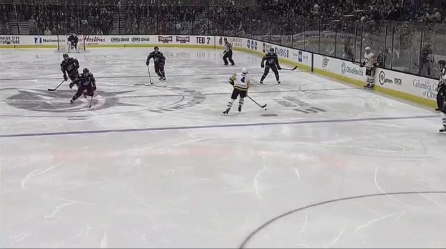 Watch and share Atkinson Short GIFs by The Pensblog on Gfycat