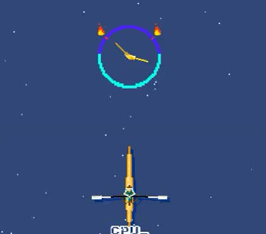Watch Boost on fire GIF on Gfycat. Discover more gamedev, gamedevscreens GIFs on Gfycat