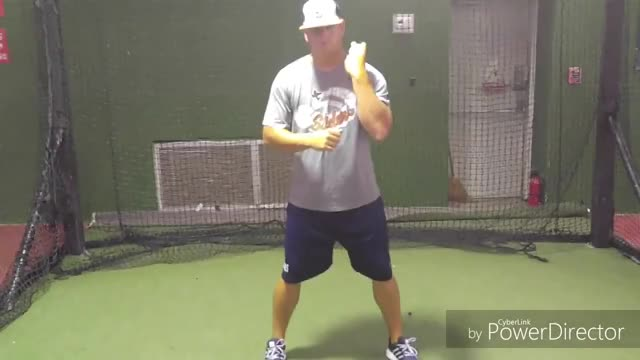 Watch and share SEQUENTIAL PITCHING GIFs by coachrobb04 on Gfycat