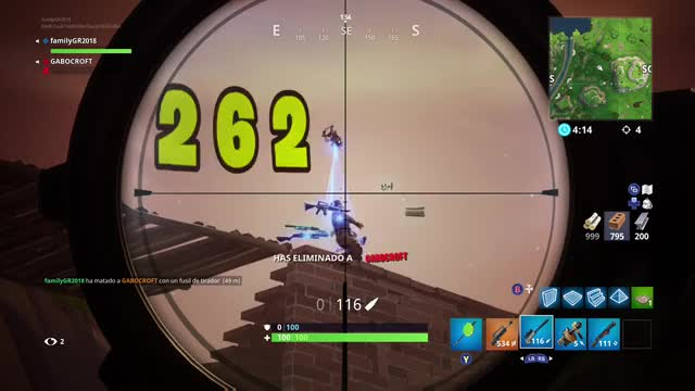 Watch soy el pro GIF by Xbox DVR (@xboxdvr) on Gfycat. Discover more FortNiteBR, Fortnite, FortniteBattleRoyale, familyGR2018, xbox, xbox dvr, xbox one GIFs on Gfycat