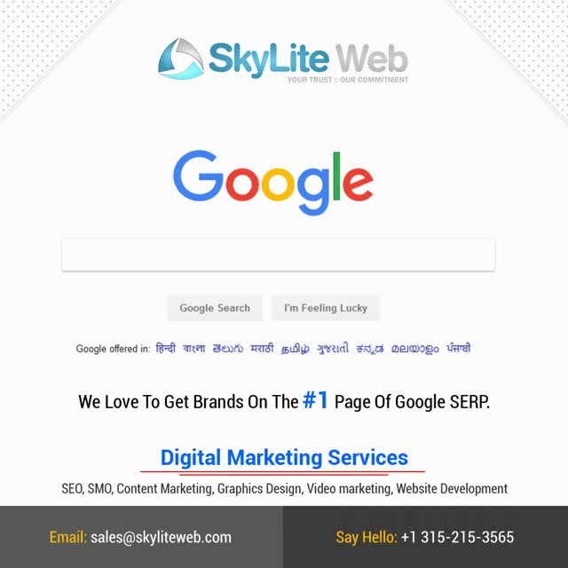 Watch and share Premium Digital Marketing Agency California To Realize Your Requirements GIFs by Skylite Web on Gfycat