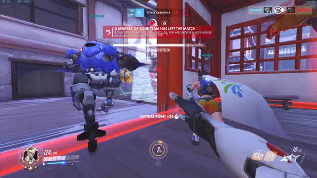 Watch vlc-record-2017-12-24-18h21m52s-Overwatch 12.23.2017 - 17.39.13.06.DVR.mp4- GIF by @overwatch111 on Gfycat. Discover more related GIFs on Gfycat