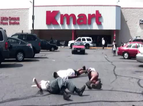 Watch and share Mart GIFs on Gfycat