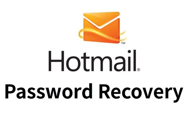 Watch and share How To Reset Hotmail Password GIFs by mayradsouza on Gfycat