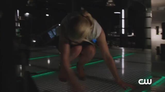 Watch Emily Bett Rickards Sexy on Arrow GIF on Gfycat. Discover more arrow, emily bett rickards, sexy GIFs on Gfycat