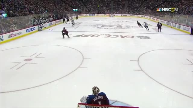Watch and share Granlund GIFs and Hockey GIFs by 50in15 on Gfycat
