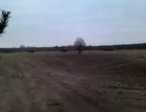 Watch Ukraine War   War in Donbass  Launch BM 21 Grad Rocket System   Rocket Artillery GIF on Gfycat. Discover more 39, Airport, Aleksandr, All Tags, Breaking, City, Live, MOTOROLA, battl, crisis, news, now, people, republic, ruptly, shelling, town, ukraine, village, war GIFs on Gfycat