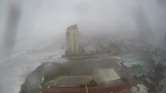 Watch and share Weathergifs GIFs and Storm Surge GIFs by peterm on Gfycat