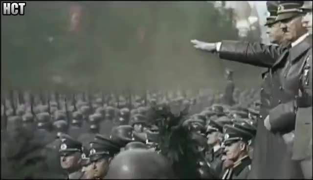 best wehrmacht gifs find the top gif on gfycat
