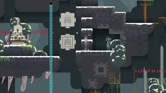 Watch and share Indiegaming GIFs on Gfycat