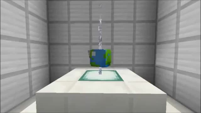 Watch and share Minecraft GIFs by mc_labs15 on Gfycat