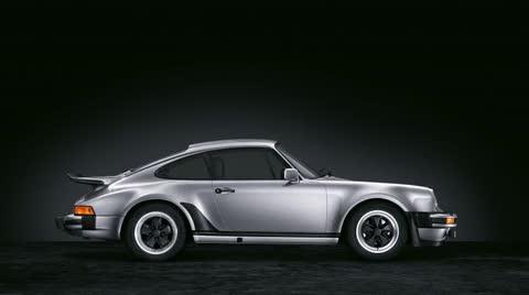Watch and share Porsche GIFs on Gfycat