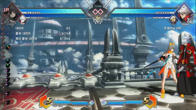 Watch bandicam 2019-03-13 18-43-13-057 GIF by @wallet123 on Gfycat. Discover more bbtag GIFs on Gfycat