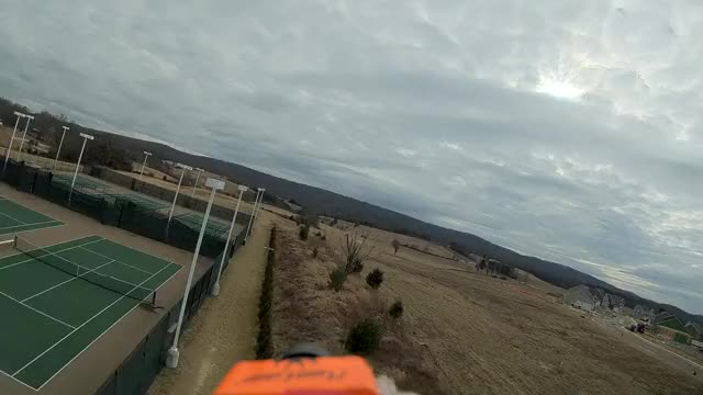 Watch and share Fpv Crash GIFs on Gfycat