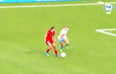 Watch and share Chicago Red Stars GIFs and Cmon Look At Her GIFs on Gfycat