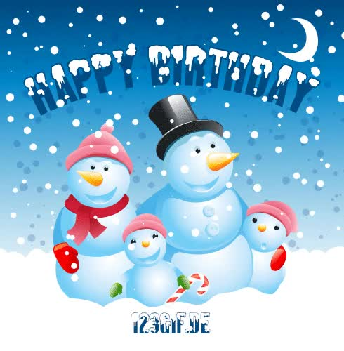 Watch Snowman Gifs Cliparts Graphics GIF on Gfycat. Discover more related GIFs on Gfycat