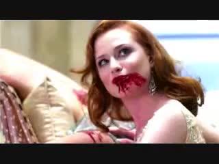 Watch evan GIF on Gfycat. Discover more anne, blood, eric, evan, queen, sophie, true, vampire GIFs on Gfycat