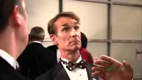 Watch this bill nye GIF on Gfycat. Discover more bill nye GIFs on Gfycat