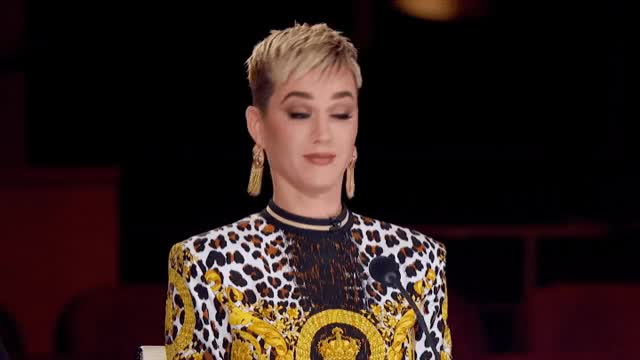 Watch and share American Idol GIFs and Katy Perry GIFs by Reactions on Gfycat
