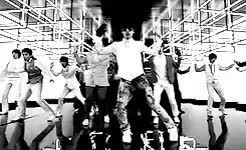 Watch and share Sj Sorry Sorry GIFs and Super Junior GIFs on Gfycat