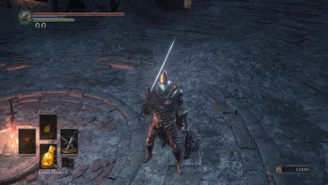 Watch DarkSoulsIII 2018 06 26 00 29 51 752 GIF on Gfycat. Discover more related GIFs on Gfycat