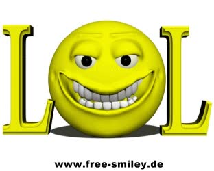 Watch and share Moving Smiley Emotion Faces | Funny Smileys Smiley Face Animated Lol GIFs on Gfycat