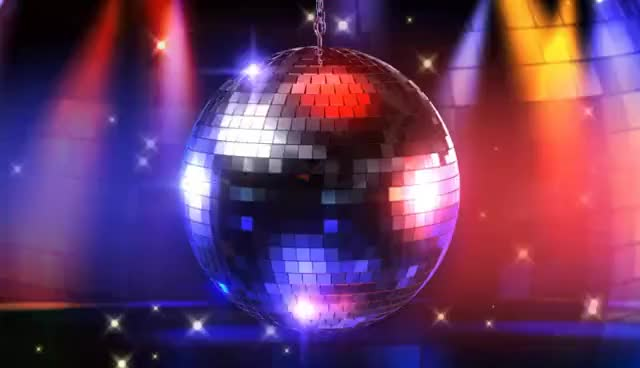 Watch this disco ball GIF on Gfycat. Discover more related GIFs on Gfycat