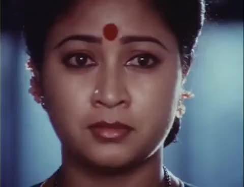 Watch and share Babu Chitti   Jandhyala Comedy   1 4100 GIFs on Gfycat