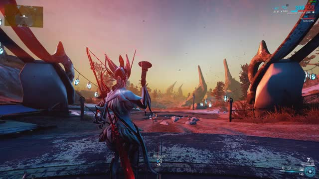 Watch out2 GIF on Gfycat. Discover more destiny2 GIFs on Gfycat