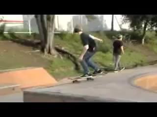 Watch LOGAN NUTS IT GIF on Gfycat. Discover more logan nuts it, skateboard fail, vagina, xxx GIFs on Gfycat