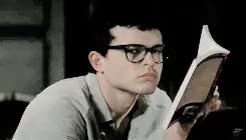 Watch and share Alden Ehrenreich GIFs on Gfycat