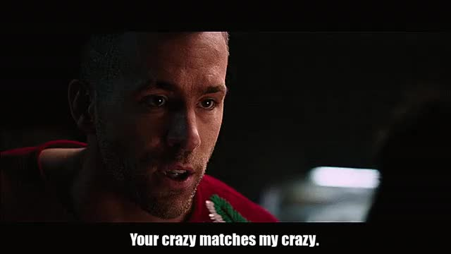 Watch and share Ryan Reynolds GIFs and I Love You GIFs by The Gifs Shop on Gfycat
