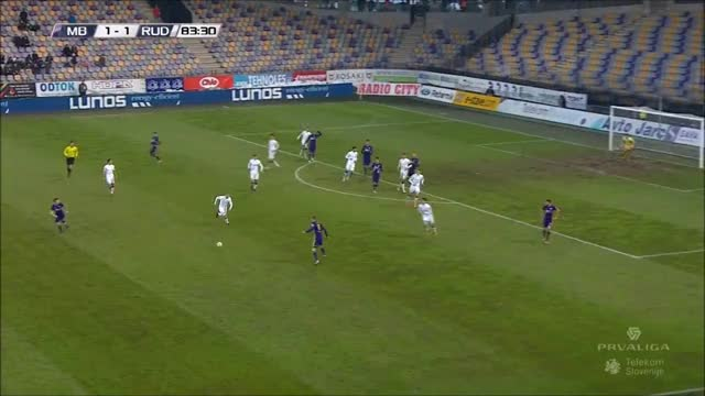 Watch Mesanovic 2-1 GIF on Gfycat. Discover more related GIFs on Gfycat