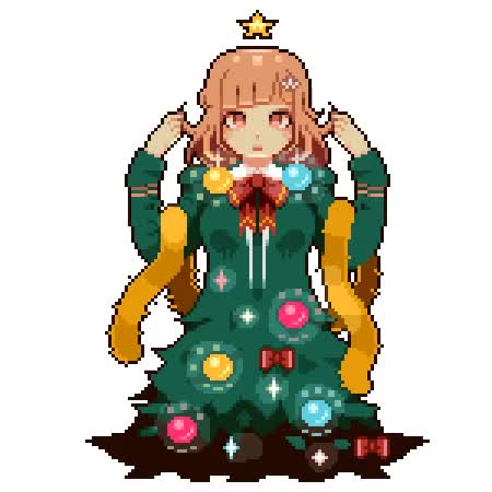 Watch 柴漬け - 🎄Merry Christmas!🎄 GIF on Gfycat. Discover more 柴漬け GIFs on Gfycat