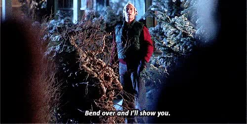 Watch christmas chevy chase GIF on Gfycat. Discover more related GIFs on Gfycat