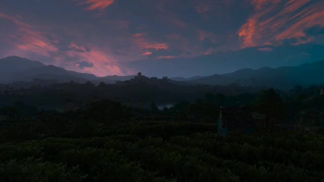 Watch and share Thewitcher3 GIFs on Gfycat