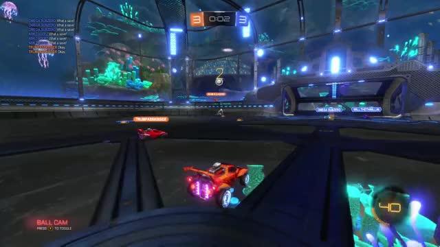 Watch this GIF by Xbox DVR (@xboxdvr) on Gfycat. Discover more RocketLeague, trush44, xbox, xbox dvr, xbox one GIFs on Gfycat