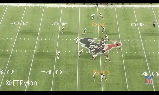 Watch and share DeAndre Hopkins Comeback Route Vs. Revis GIFs by arcurran10 on Gfycat