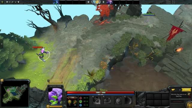 Watch and share Dota2 GIFs on Gfycat