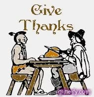 Watch and share Snoopy Thanksgiving GIFs on Gfycat