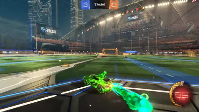 Watch Assist 2: GR LLMASTER © GIF by Gif Your Game (@gifyourgame) on Gfycat. Discover more Assist, GR LLMASTER ©, Gif Your Game, GifYourGame, Rocket League, RocketLeague GIFs on Gfycat