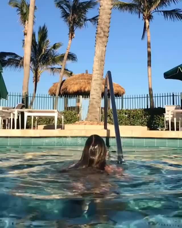 Video by casidavis GIFs