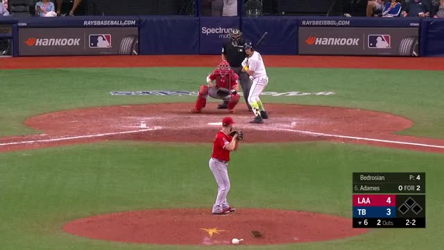 Watch and share Los Angeles Angels GIFs and Baseball GIFs by richardopl on Gfycat