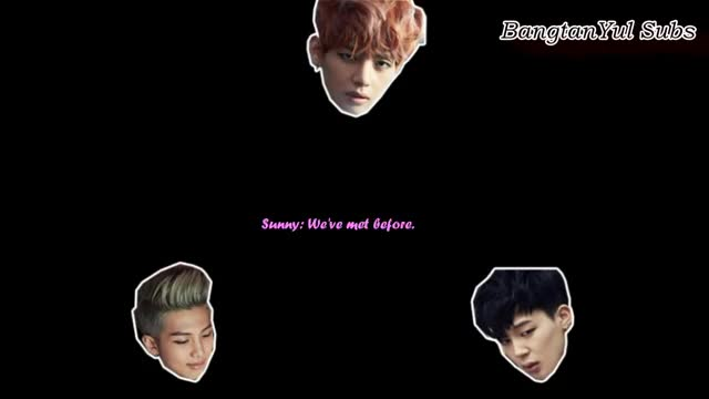 Watch and share Bts Funny Moment GIFs and Bts Jungkook GIFs by Koreaboo on Gfycat