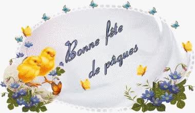Watch and share Et Oui Dawi Encore Un Peu De Chocolat GIFs on Gfycat